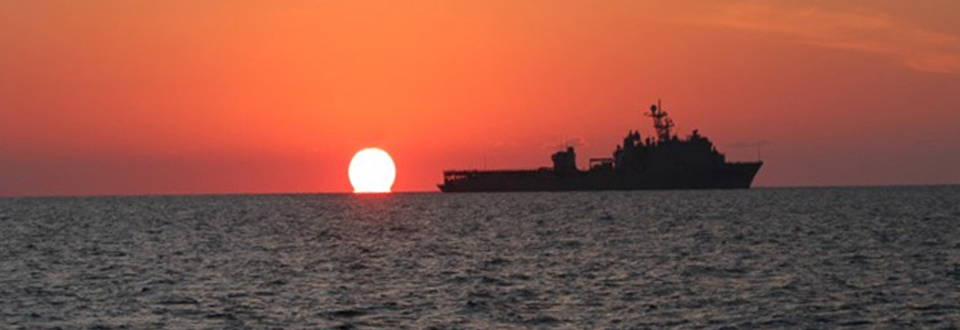 sunset_ship_960x330.jpg